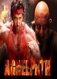 Agneepath - All Songs Lyrics & Videos