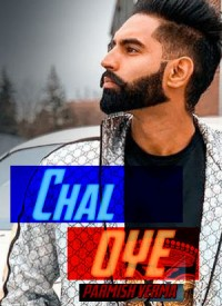 Chal Oye (Title)