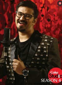 Coke Studio India – Season 4
