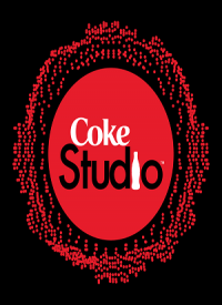 Coke Studio Pakistan – Season 8