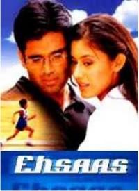 Kuchh Kehna Hai Lyrics - Ehsaas: The Feeling | Aditya