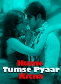 Hume Tumse Pyaar Kitna (Title)