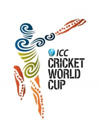 ICC Cricket World Cup - TV Commercial