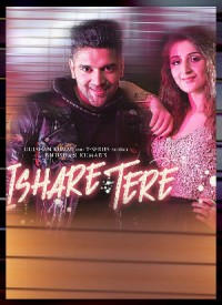 Ishare Tere (Title)
