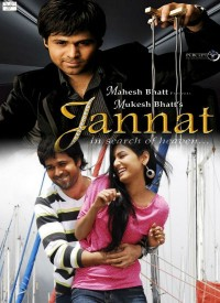 Jannat: In Search of Heaven...