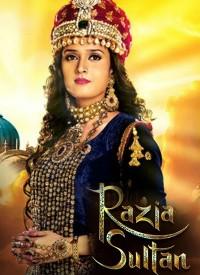 rajia sultan songs