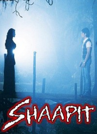Shaapit: The Cursed