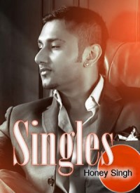 Singles Honey Singh