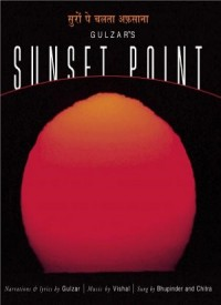 Sunset Point