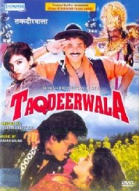 Taqdeerwala - All Songs Lyrics & Videos